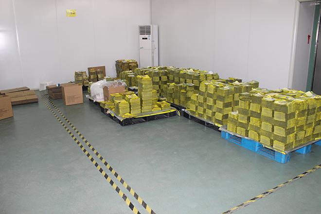 湖州吴江药品复合袋工厂品质保障