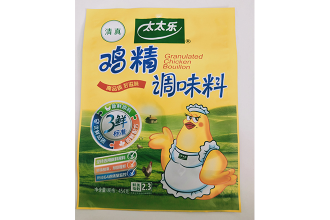 台州吴江药品复合袋收费情况