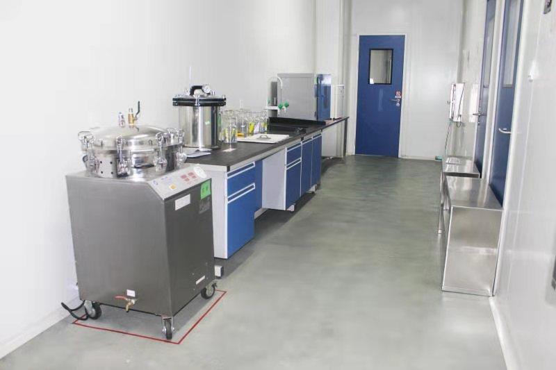 无锡苏州药品复合袋生产厂商定制金质服务
