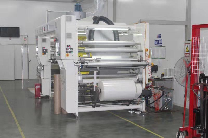 连云港苏州印刷包装袋技术好质优价廉