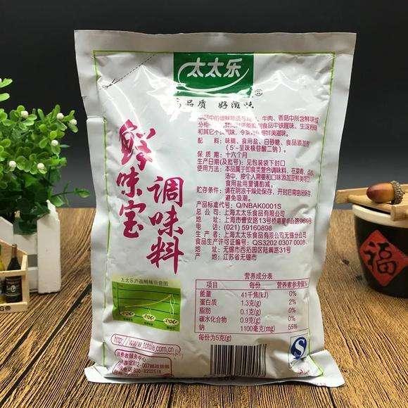 大品牌吴江药品复合袋生产商来电咨询