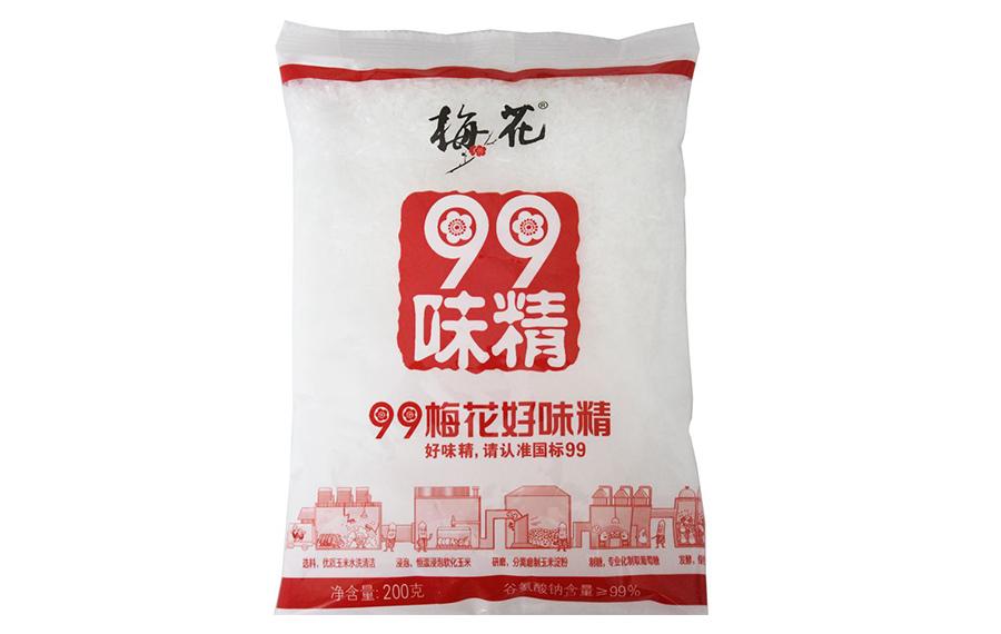 南京食品包装卷膜供应信息